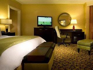 Crystal Gateway Marriott Arlington (VA), United States