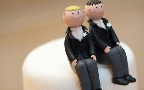 Libertad de Expresión Yucatán: En 2009, Yucatán legisló contra los derechos de las parejas homosexuales y lesbianas