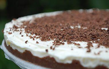 3 isteni torta sütés nélkül : sütemény receptek képpel- Fincsi.hu