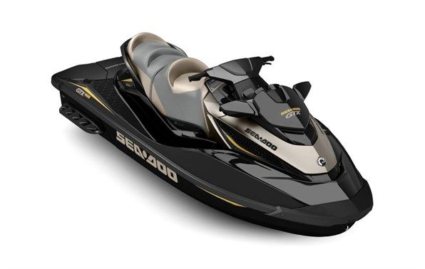 2017 Sea-Doo GTX 155 for sale in North Versailles, PA | BRIAN HENNING 724-882-8378 Mosites Motorsports Sales Professional Come see me at the dealership and I will give you a $1 scratch off PA lottery ticket just for coming in to see me. (While Supplies Lasts)