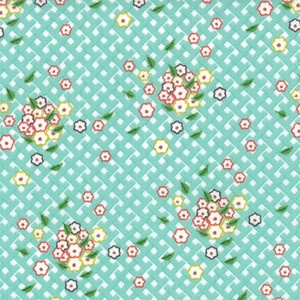 118 Best Matilda Jane Fabric Images On Pinterest Matilda