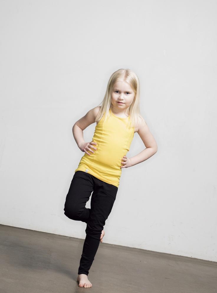 Kids clothes,kids style, GUGGUU kids fashion