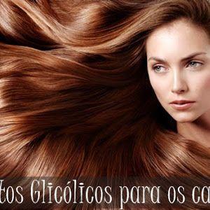 tratamento para queda de cabelo com banana