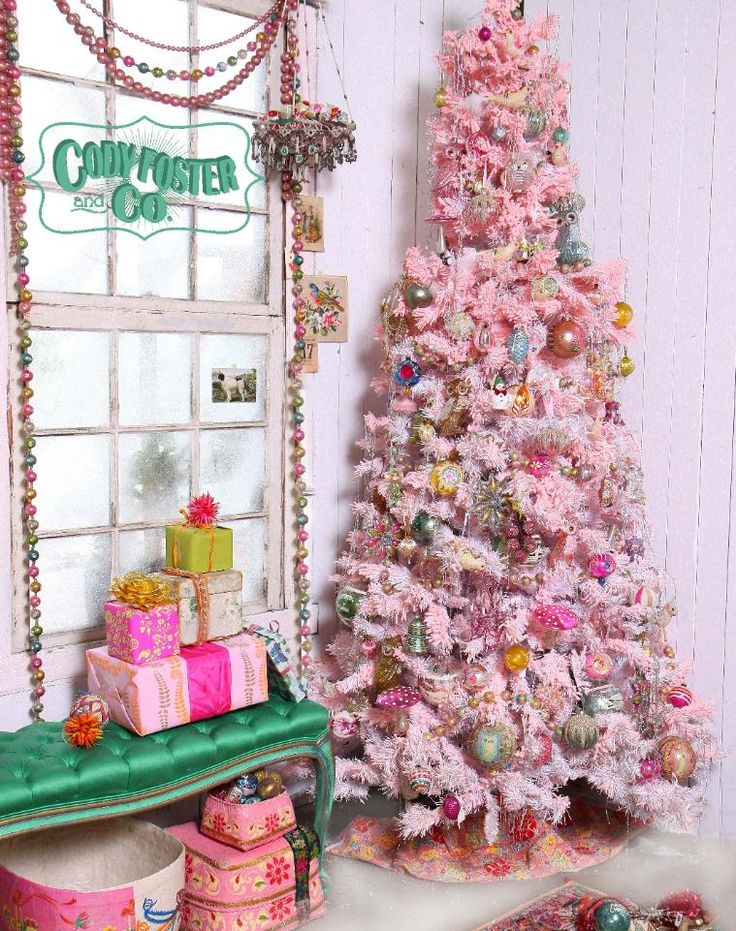1000 ideas about candy christmas trees on pinterest for Candy xmas tree decoration