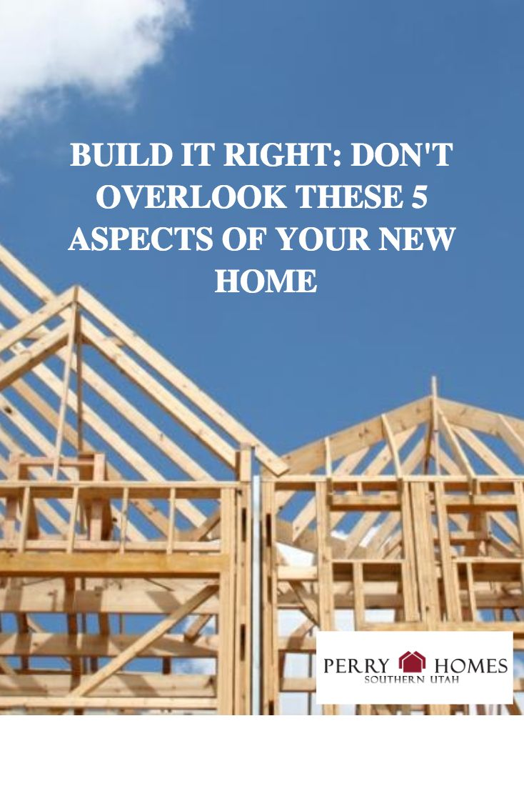 17 best images about building your home on pinterest Build your dream home online free