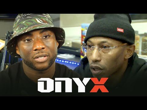 Breakfast Club Interview Charlamagne and Fredro Starr almost gets Physical  - http://www.radiofacts.com/breakfast-club-interview-charlamagne-fredro-starr-almost-gets-violent/