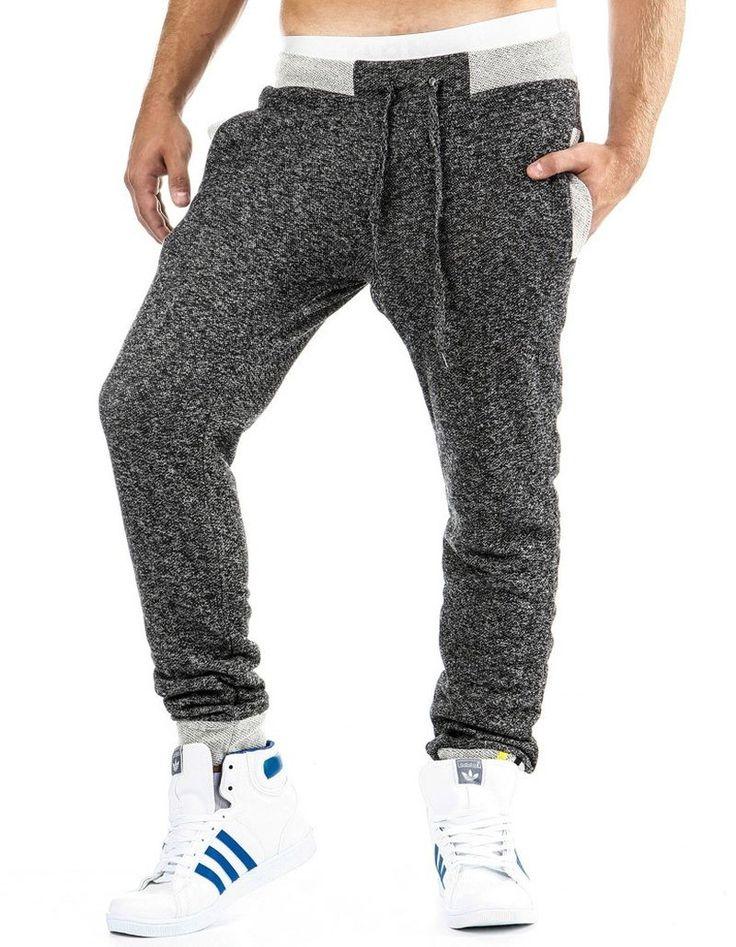 Sprawdź nasze nowe rewelacyjne spodnie sportowe: http://dstreet.pl/product-pol-3612-Spodnie-ux0051-.html