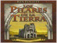 Los pilares de la tierra de Ken Follett (Completo)
