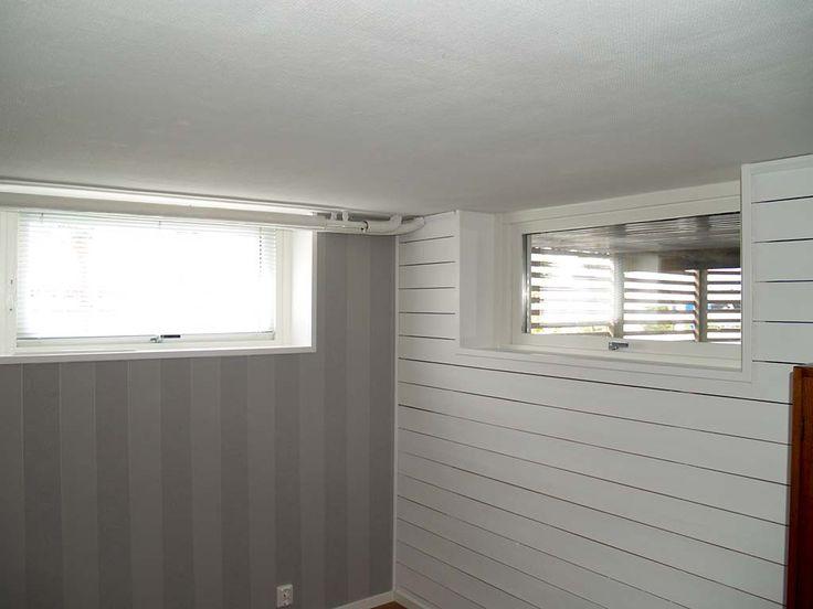 Inredning gillestuga källare : inreda källare - Sök pÃ¥ Google   Källare/basement   Pinterest   Search