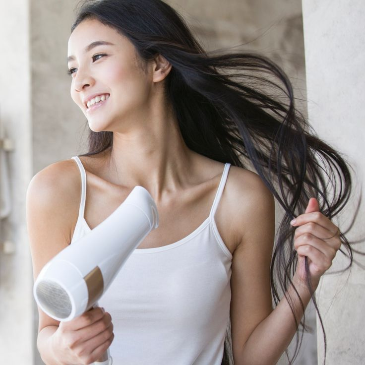 How Long Does It Really Take to Fix Fried Hair? Best