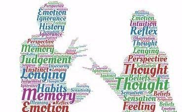 4 exercices pour combattre la jalousie maladive