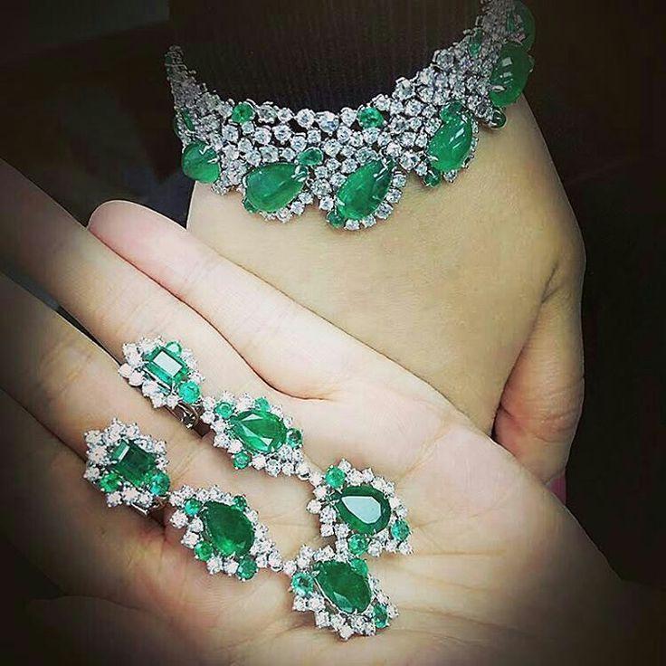 @nigaam_jewels