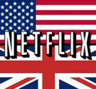 How to watch American Netflix using VPN Smart DNS proxies in the UK. Unblock Watch & change your Netflix region to the US Netflix library with this guide