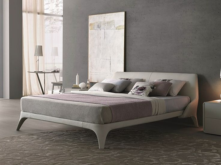 Furniture Design Double Bed top 25+ best leather double bed ideas on pinterest | black leather