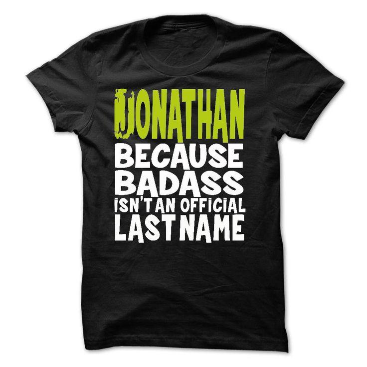 (BadAss2303) JONATHAN Because ᗗ BadAss Isnt An Official Last ⊰ Name(BadAss2303) JONATHAN Because BadAss Isnt An Official Last Name(BadAss2303) JONATHAN Because BadAss Isnt An Official Last Name