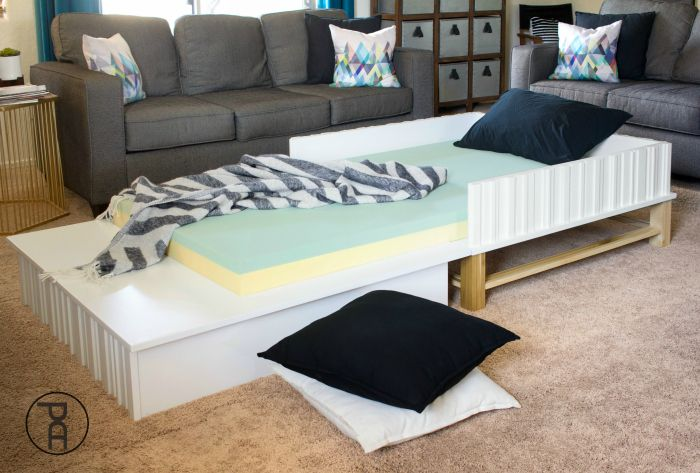 Murphy Coffee Table.Murphy Bed Convertible Coffee Table Colorful Home Murphy Bed