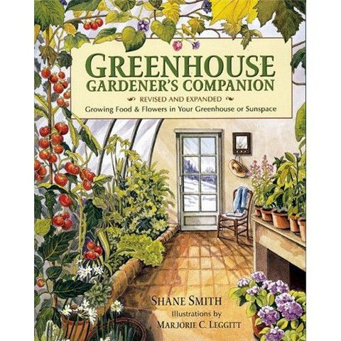 17 best images about must have gardening books on
