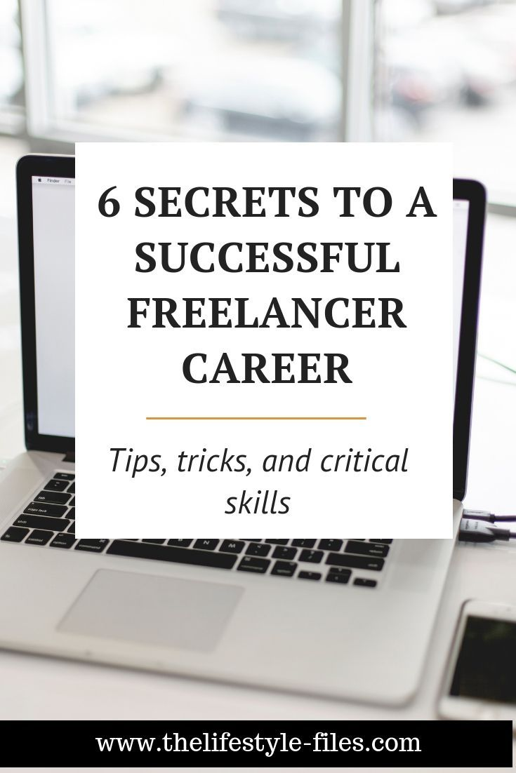 Freelancer Lessons Attitude Is Everything Writing Jobs