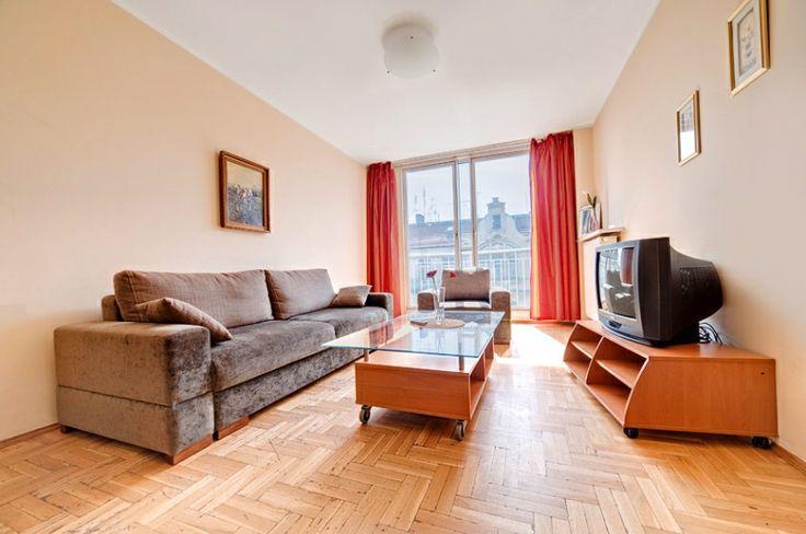 Macao. Garbary 3. Apartamenty Poznań, Tanie Noclegi w Poznaniu, Apartament Poznań
