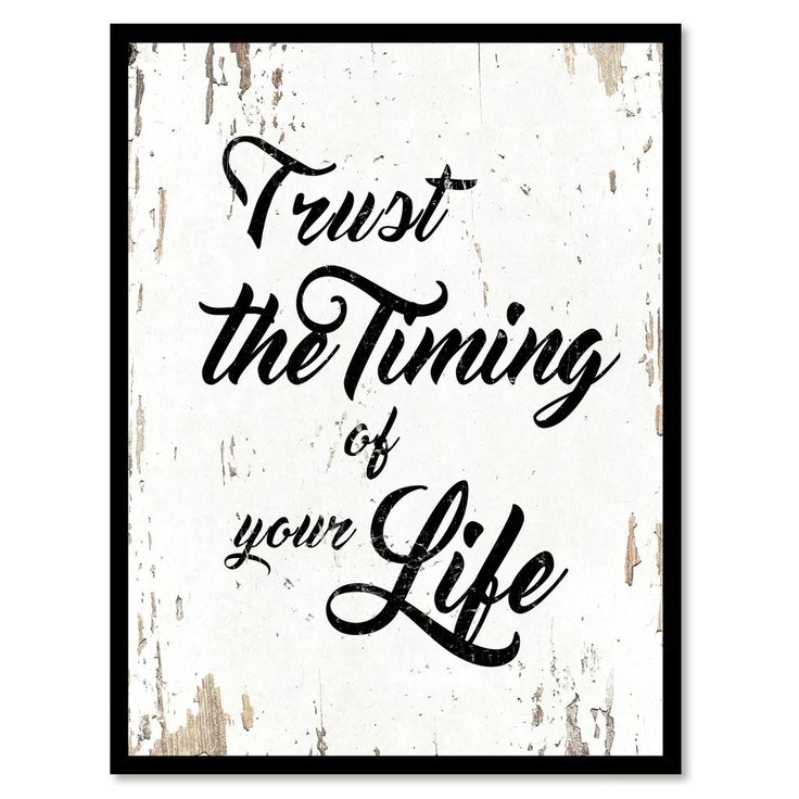 Life Trust Quotes: Best 25+ Lost Trust Quotes Ideas On Pinterest