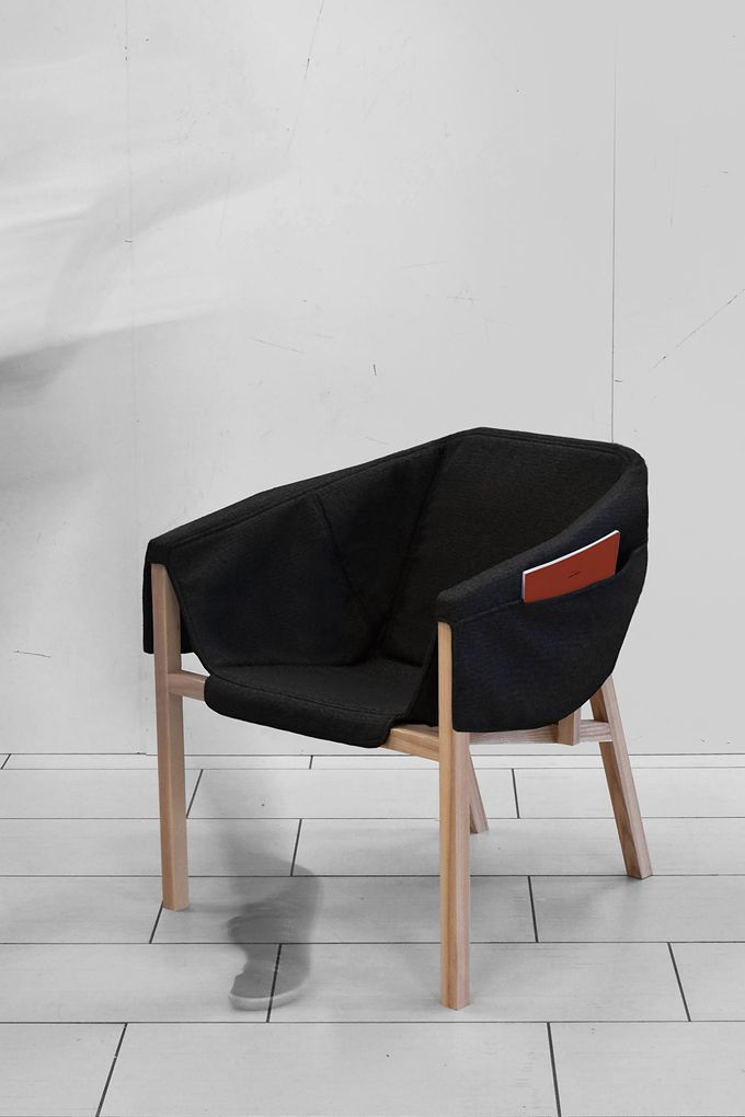 etc etc my reading chair unique chairs pinterest