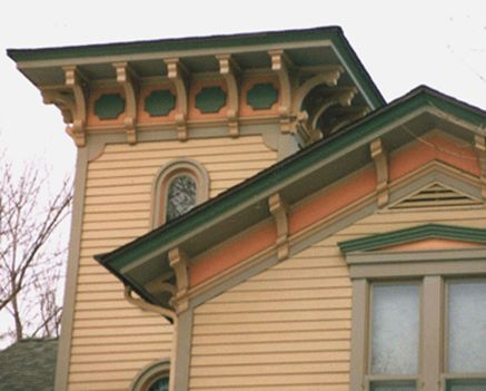 91 Best Images About Farm House Exterior On Pinterest Queen Anne Exterior Colors And Paint Colors
