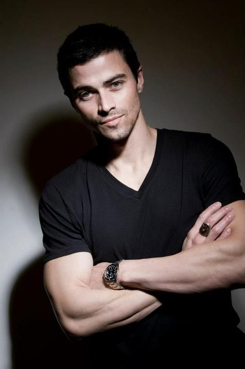 Mr. Matt (Jenny Duckworth Photography)  [Matt Cohen aka young John Winchester]