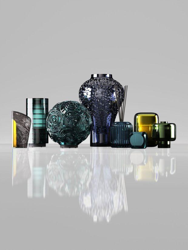 iDesignMe-Anteprime Kartell Salone 2015-Kartell Fragrances