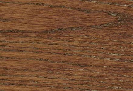 Wood Stain Colors - Minwax Stain Colors & Wood Finish Guide | chestnut stain for front doors Minwax