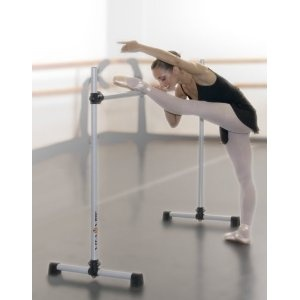 barre single girls It can seem impossible to save money but melissa browne, ceo of the money  barre and accounting and advisory firm a&ta, has five simple,.