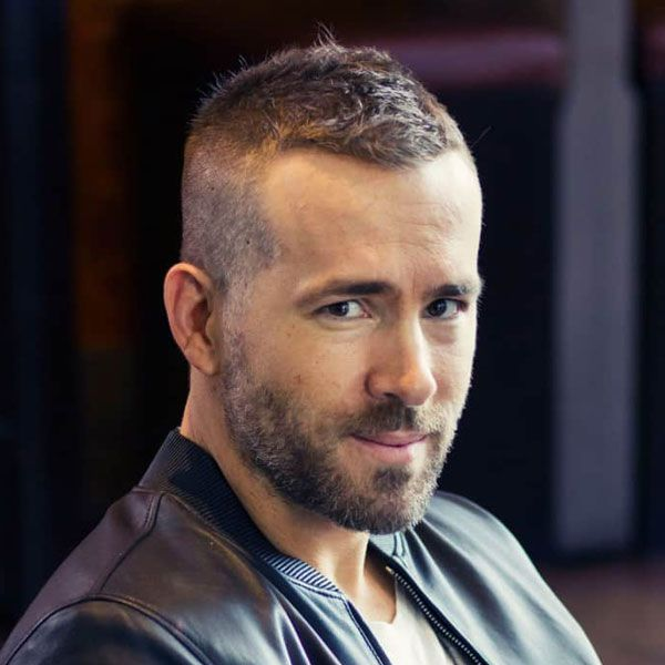 51 Best Short Hairstyles For Men To Try In 2020 With Images Mens Haircuts Short Hairstyles For Receding Hairline Mens Hairstyles Short