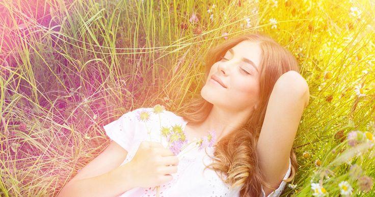 Herbarium **** - luksusowy hotel spa wśród Jezior Żnińskich oferuje idealny wypoczynek, relaks w spa, terapie medycyny holistycznej. Rezerwuj najkorzystniej!