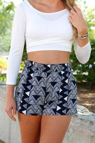 537 best Clothes images on Pinterest