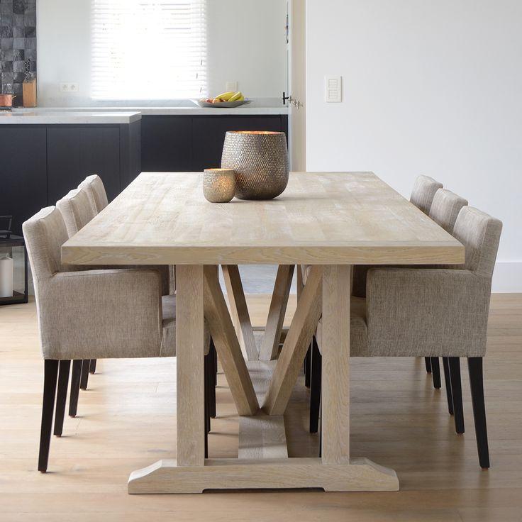73 best chairs stoelen images on pinterest. Black Bedroom Furniture Sets. Home Design Ideas