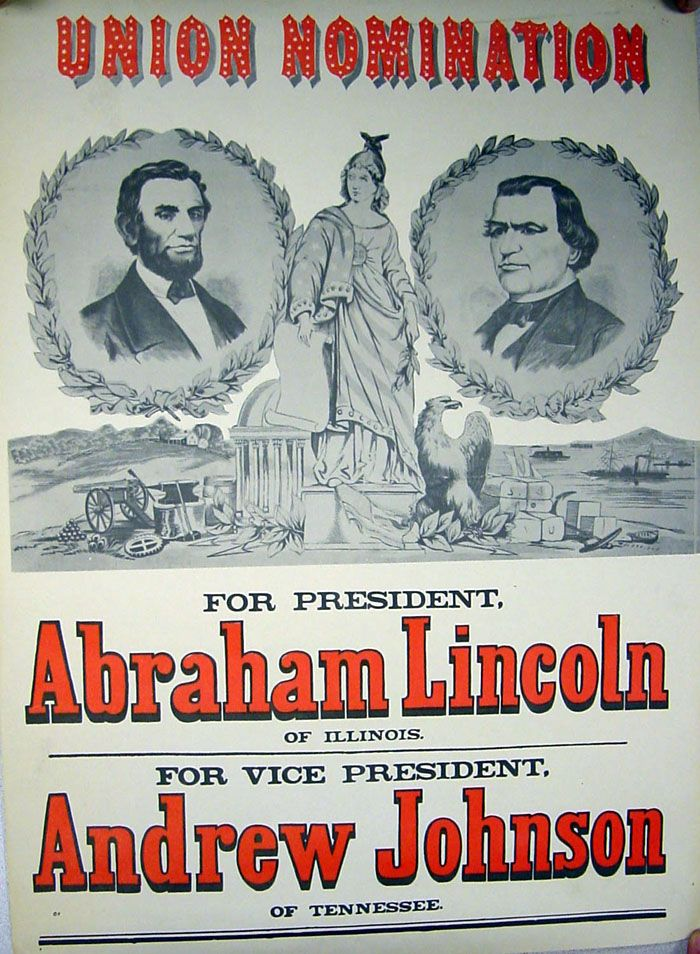 an analysis of the ineffectiveness of president lincolns policy of reconstruction The role of president lincoln in reconstruction 1863 evidence to support analysis of primary men and women played in shaping reconstruction policy 6.