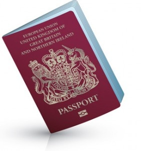 passport renewal new jersey locations