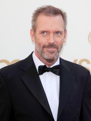 Hugh Laurie, de 'House', fará seis shows no Brasil http://aguriadourada.blogspot.com.br/2013/11/hugh-laurie-de-house-fara-seis-shows-no.html