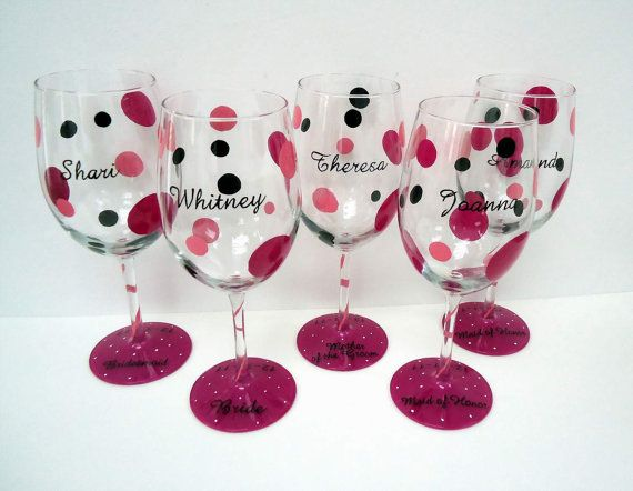 For One Glasses
