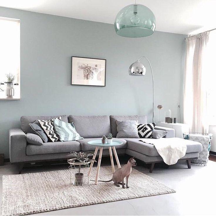 Vert gris pâle