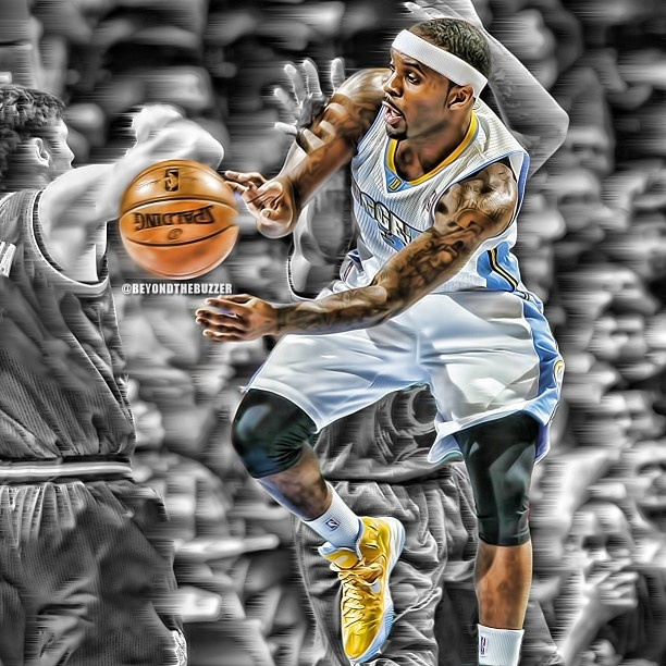 346 Best Point Guards Images On Pinterest