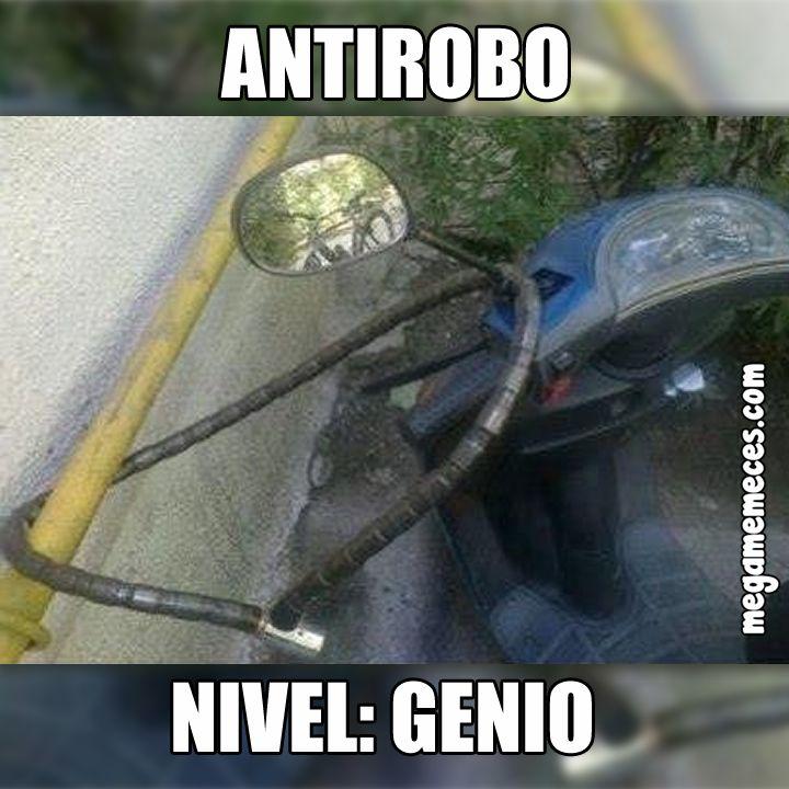 meme generador