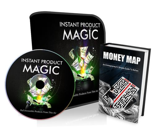 Book, DVD and Software Cover design. by Ridwan Sugi. www.redshieldminisite.com