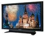 #PLASMA_TV_REPAIR_SERVICE  RepairServiceIndia Experts are repairing all types of hi-fi music system of Multibrands like Sony, Samsung, LG & many more brands. So if you are looking for repair & services of hi-fi music system then we directly approach us and contact to us.RepairServiceIndia provide services in a reasonable rate.Just log on to..............  http://www.repairservicesindia.com/AS-HT-DVD-Repair-Services.php