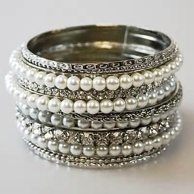 bangle bracelets - - Yahoo Image Search Results