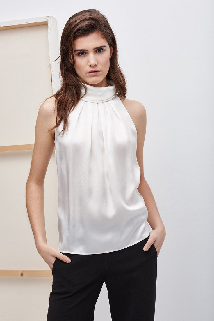 17 mejores ideas sobre vestidos adolfo dominguez en for Adolfo dominguez outlet online