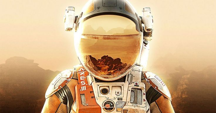 'The Martian' Wins Again During Worst Box Office Weekend of 2015 -- 20th Century Fox's 'The Martian' held off three new releases, taking the top spot at the box office with $11.4 million. -- http://movieweb.com/martian-movie-box-office-halloween-weekend/