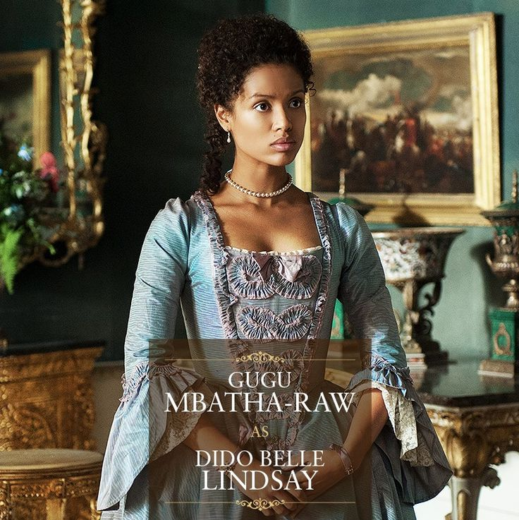 See Gugu Mbatha-Raw as the trailblazing Dido Belle Lindsay in Belle, in theaters May 2nd! Based on an incredible true story, and also starring Tom Wilkinson, Miranda Richardson, Penelope Wilton, Matthew Goode, Emily Watson, and Tom Felton. Visit the official site to learn more: www.Belle-Movie.com