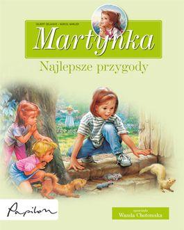Książki dla dzieci :: Matras B2B