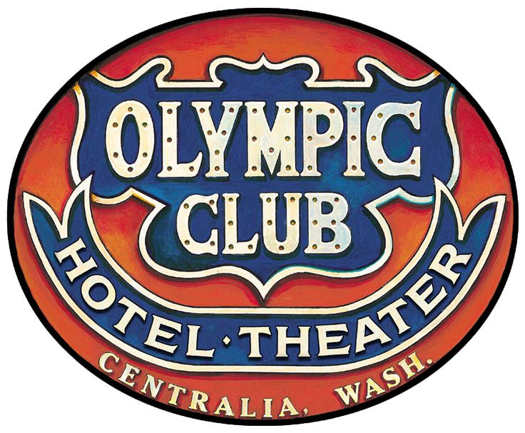In central Washington State, The Olympic Club Hotel's legend looms large. Here you'll find a historic building – filled with warm woods and period details – steeped in colorful tales of countless gamblers' jackpots, revenuer raids, dark secrets deeply buried, and a famous bandit's bravado. The Olympic Club has been a point of power, intrigue and contention since opening in 1908. Its name evokes heroic gods of ancient Herculean characters, the exploits of whom are now the stuff of modern…