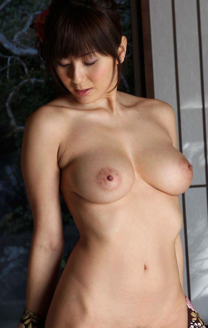 Yuma Asami 麻美ゆま